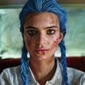 Emily Ratajkowski, de la mode au cinéma indépendant