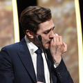 Les larmes de Xavier Dolan et le meilleur de la cérémonie de clôture en images
