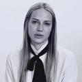 Abus, drogue, anorexie : trois mannequins racontent l'envers du décor