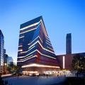 Tate Modern : entre innovation et histoire