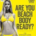 Les publicités sexistes bannies du métro londonien