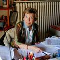 Benoîte Groult en 5 combats féministes