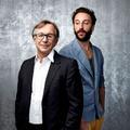 """Bruno Pavlovsky et Stéphane Ashpool : """"Il faut défendre le made in France"""""""