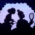 Lotte Reiniger : un Doodle pour rendre hommage à cette pionnière du film d'animation