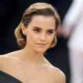 Emma Watson, Shakira, David Duchovny... ces stars surdouées