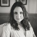 Violences : Chiara Condi, l'altruiste qui transforme les victimes en chefs d'entreprise