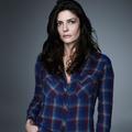"""Chiara Mastroianni: """"Au début, je pleurais beaucoup lorsque je n'étais pas prise pour un rôle"""""""