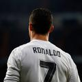 Cristiano Ronaldo : dans l'intimité du joueur le plus bling-bling du circuit
