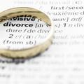 """Divorce : """"démariées"""" dans l'année, elles témoignent"""