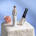 Divorce : l'amour dure cinq ans pour les couples mariés