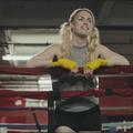 Dans un spot, Dove met KO les préjugés sur le physique des femmes