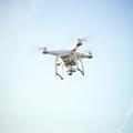 En Irlande du Nord, un drone livre des pilules abortives