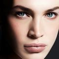 Été 2016 : les tendances maquillages repérées sur les podiums