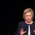 Hillary Clinton : pourquoi son look est-il si ennuyeux ?