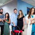Israël, le tabou des femmes qui ne veulent pas d'enfant