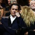 Johnny Depp et Amber Heard : les soupçons, les SMS et l'expert informatique