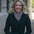 """Katherine Heigl : l'actrice de """"En cloque mode d'emploi"""" est enceinte"""