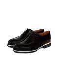 Berluti a dévoilé sa première collection de chaussures pour femme