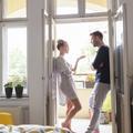 """La fameuse """"pause"""" dans le couple, vraie seconde chance ou lent chemin vers la rupture ?"""