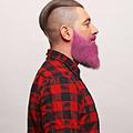 Beauté masculine : quoi de neuf rayon barbe ?