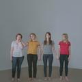 Viol à Stanford : la défense de Turner dévoilée, les féministes mobilisées