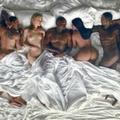 Kanye West : son clip avec Taylor Swift nue n'a pas plu à Lena Dunham