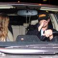 Pourquoi Leonardo DiCaprio se cache-t-il continuellement?