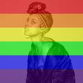 Tuerie d'Orlando : Beyoncé, Katie Holmes, James Franco ... L'hommage des people aux victimes
