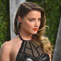 Amber Heard réclame le Range Rover et la villa de Los Angeles