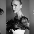 Charlize Theron, Kristen Stewart, Vanessa Paradis... Portfolio exclusif des stars de Cannes