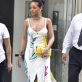 Rihanna, Victoria Beckham, Alicia Vikander : à chaque star son sac