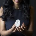 Joaillerie : vente du plus gros diamant au monde chez Sotheby's