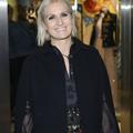 Dior : Maria Chiuri quitterait Valentino pour la maison française