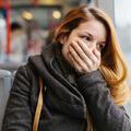 Agressions sexuelles : Match, le site qui libère la parole des victimes