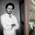 Histoires, le repère secret du chef Mathieu Pacaud