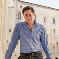 """Olivier Py : """"Le festival d'Avignon est un lieu de pensée politique"""""""