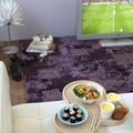 Euro 2016 : nos conseils et recettes pour un plateau télé convivial et allégé