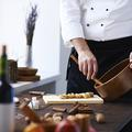 Remportez un cours de pâtisserie avec Philippe Conticini