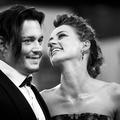 Johnny Depp et Amber Heard : retour sur toute l'affaire en images