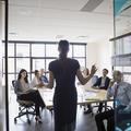 Parité : 150 dirigeants réclament plus de femmes dans les comités exécutifs
