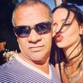 Rihanna dépense 1,6 million d'euros pour la nouvelle maison de son père