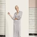 La robe-chemise, un indémodable de l'été depuis Marie-Antoinette