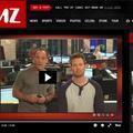 TMZ, le site people qui fait trembler les stars