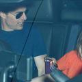 Tom Cruise n'aurait pas parlé à Suri depuis 1000 jours (à cause de la Scientologie)