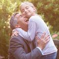 Fête des pères : ces pères qui partent (enfin) plus tôt du travail