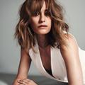 Yasmin Le Bon, la quinqua supermodel fait son grand retour