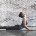 Yoga rive gauche, yoga rive droite : le match des classiques et des modernes