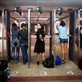 Au Texas, immersion dans les clubs de tir 100% féminins