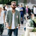 L'été du Figaro 6/6 - 24 heures dans la vie d'un hipster