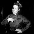 Adele se dévoile sans maquillage sur Instagram